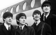 The Beatles 29 Background Wallpaper