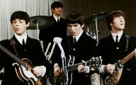 The Beatles 3 Hd Wallpaper