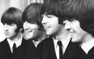 The Beatles 33 Cool Hd Wallpaper