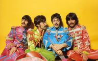 The Beatles 34 Cool Hd Wallpaper
