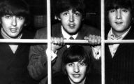 The Beatles 35 Background