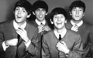 The Beatles 38 Cool Hd Wallpaper