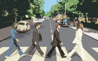 The Beatles 41 High Resolution Wallpaper