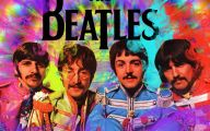 The Beatles 42 Hd Wallpaper