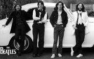 The Beatles 7 Free Hd Wallpaper
