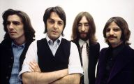 The Beatles 9 Free Hd Wallpaper