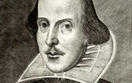 William Shakespeare 10 Free Wallpaper