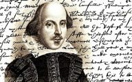 William Shakespeare 16 Cool Hd Wallpaper
