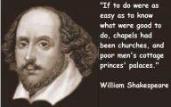 William Shakespeare 18 Free Hd Wallpaper