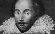 William Shakespeare 19 Free Wallpaper