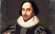 William Shakespeare 2 Free Hd Wallpaper