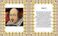 William Shakespeare 21 High Resolution Wallpaper