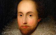 William Shakespeare 22 Background Wallpaper