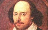 William Shakespeare 23 Hd Wallpaper