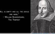 William Shakespeare 24 Background