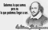 William Shakespeare 28 Widescreen Wallpaper