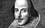 William Shakespeare 29 Cool Hd Wallpaper