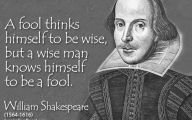 William Shakespeare 30 Background Wallpaper