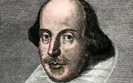 William Shakespeare 31 Cool Wallpaper