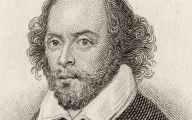 William Shakespeare 35 High Resolution Wallpaper