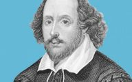 William Shakespeare 4 Widescreen Wallpaper