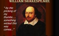 William Shakespeare 6 Hd Wallpaper