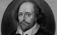 William Shakespeare 7 Cool Hd Wallpaper