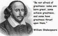 William Shakespeare 9 Desktop Background