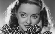 Bette Davis 1 Background