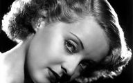 Bette Davis 11 Hd Wallpaper