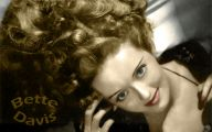 Bette Davis 13 Cool Hd Wallpaper