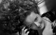 Bette Davis 14 Cool Hd Wallpaper