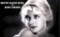 Bette Davis 2 Hd Wallpaper