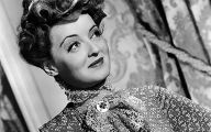 Bette Davis 26 Cool Wallpaper