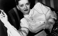 Bette Davis 31 Wide Wallpaper
