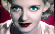 Bette Davis 4 Free Hd Wallpaper