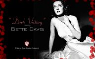 Bette Davis 7 Free Hd Wallpaper