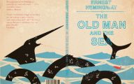 Book By Ernest Hemingway 24 Cool Hd Wallpaper