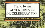 Books By Mark Twain 17 Free Wallpaper