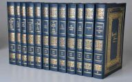 Books By Mark Twain 37 Background Wallpaper