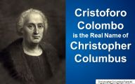 Christopher Columbus Facts 37 Free Wallpaper