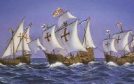 Christopher Columbus Facts 7 Cool Hd Wallpaper
