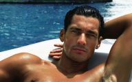 David Gandy 55 Free Hd Wallpaper