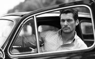 David Gandy 56 Cool Hd Wallpaper