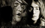 John Lennon Imagine 23 Widescreen Wallpaper
