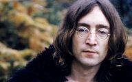 John Lennon Imagine 25 Free Wallpaper