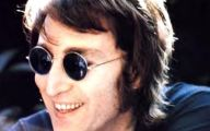 John Lennon Imagine 31 Free Wallpaper