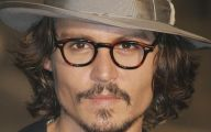 Johnny Depp 13 Wide Wallpaper