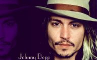 Johnny Depp 16 Background