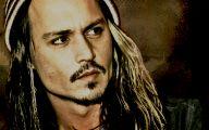 Johnny Depp 22 Hd Wallpaper